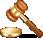 Ícone: Lei de Acesso à Informação